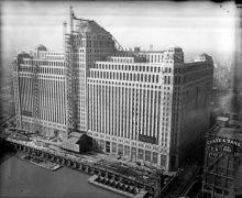 1929_Construction.jpg